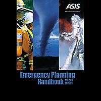 Emergency Planning Handbook (English Edition)