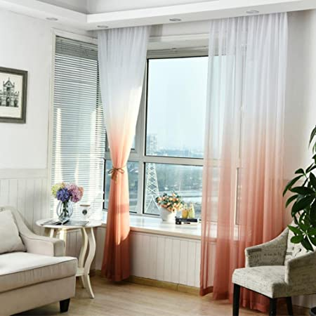 appealing over club curtain sheer ezpass curtains option panels ombre grommet