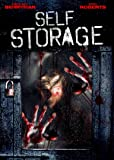 Self Storage [Import]