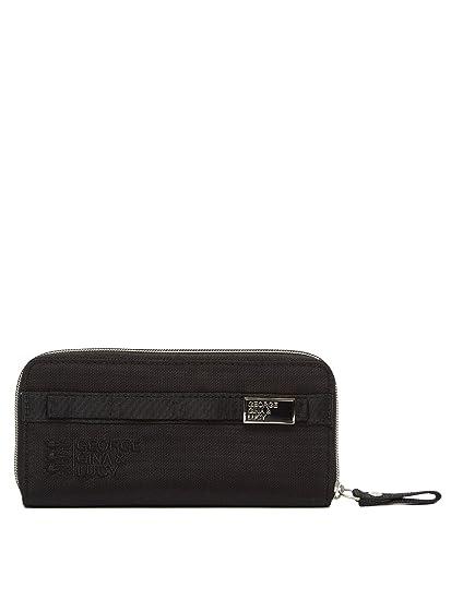 e4b45d6b9fbc5 George Gina   Lucy Moneymaker Wallet Nylon 19 cm  Amazon.co.uk  Shoes   Bags