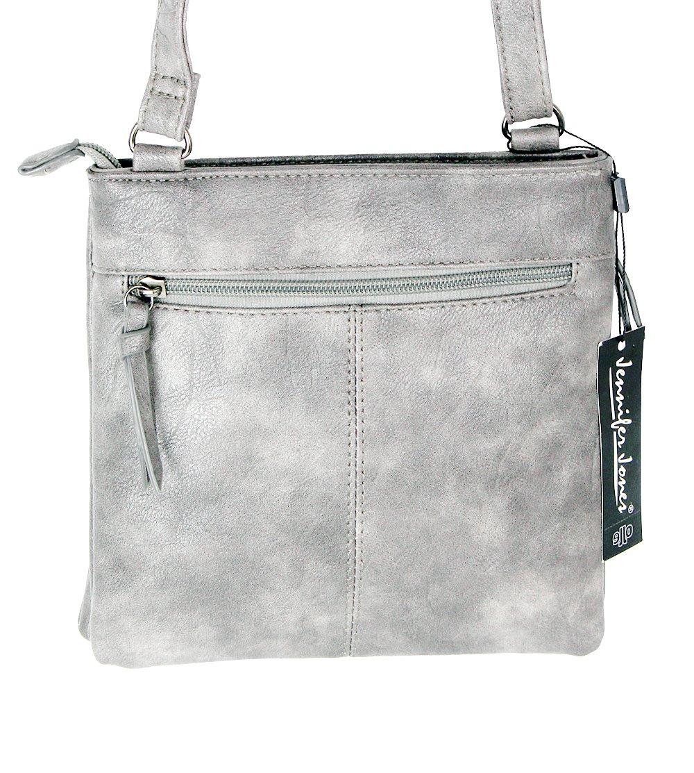 81a70b99c6 Jennifer Jones un sac pour dames le sac à main classe indèmodable