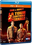 La Tour 2 contrôle infernale [Blu-ray + Copie digitale]