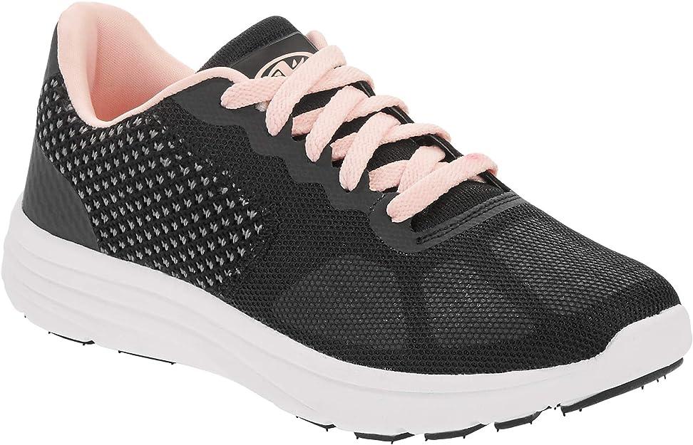 memory foam tennis shoes