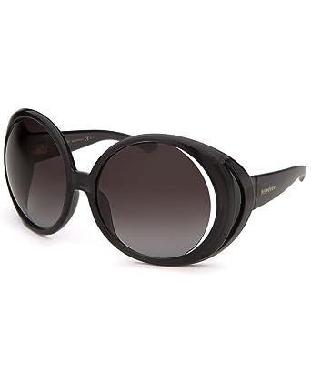 Amazon.com: Yves Saint Laurent YSL 6356/S – Gafas de sol de ...
