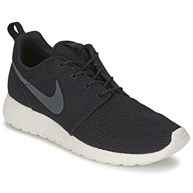 new product 5d3af bab26 Nike Roshe One, Baskets Basses Homme
