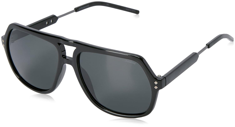 Polaroid Sonnenbrille (PLD 2035/S)