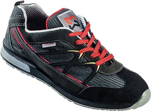 chaussure securite puma wurth
