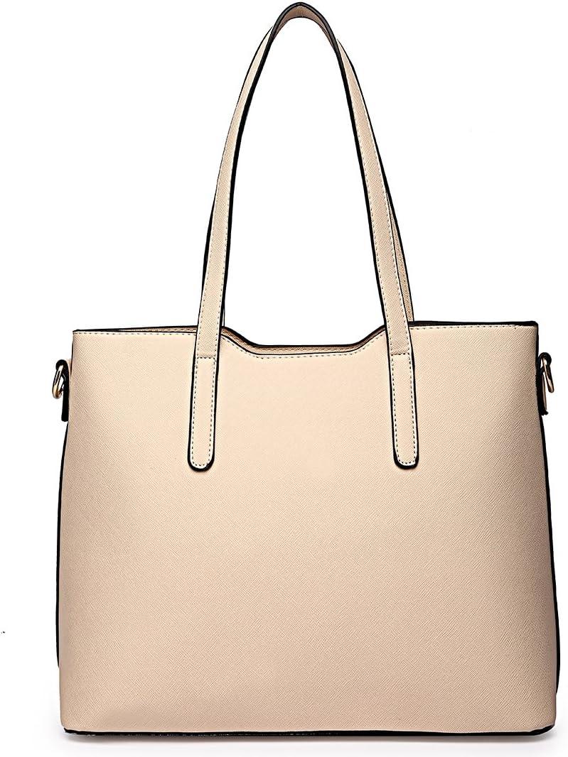 Shopper Reversible Ver Todo bolsos mujer rebajas | Zara España from Zara on 21 Buttons