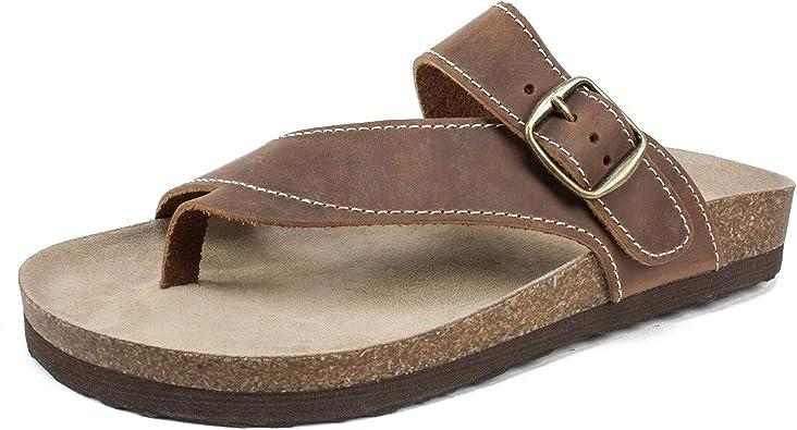 Amazon.com | WHITE MOUNTAIN Shoes Carly