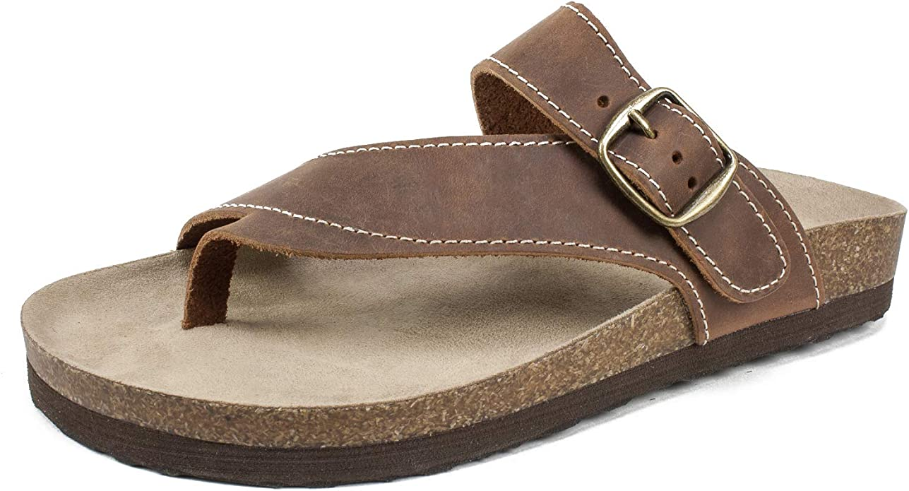 Amazon.com   WHITE MOUNTAIN Shoes Carly