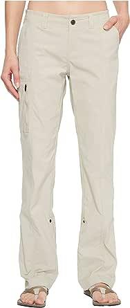 Royal Robbins Women's Discovery Pants