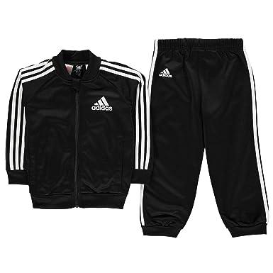 adidas Performance Sport Tuta: Amazon.it: Abbigliamento