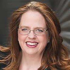Karen Pellett