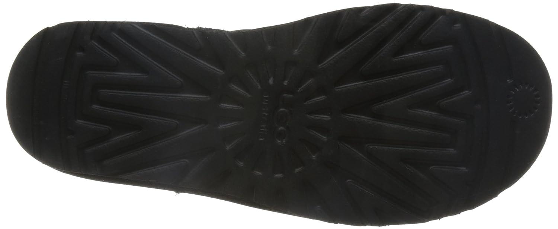 Bottes Short Leather Classic Femme Australia Ugg Amazon Classiques qwRvIfxC