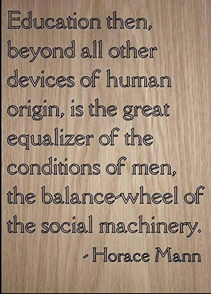 Amazoncom Education Then Beyond All Other Devices Quote By