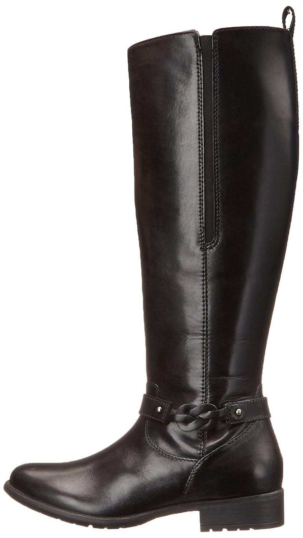 0a6a054dfcb Clarks Women s Plaza Market Boot
