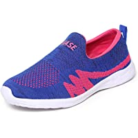 TRASE Amplify Women Sports Shoes for Running Jogging