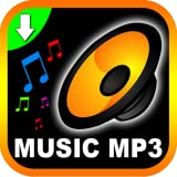 Music : Mp3 Song Get For Free Songs app