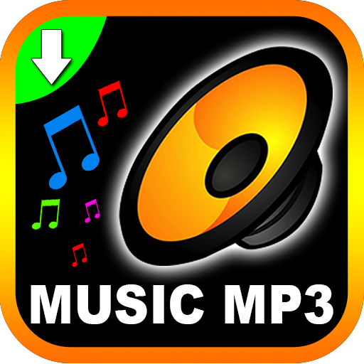 Music   Mp3 Song Get For Free Songs App