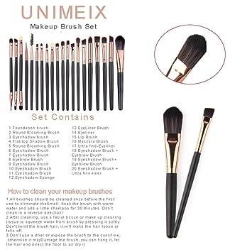 UNIMEIX  product image 4