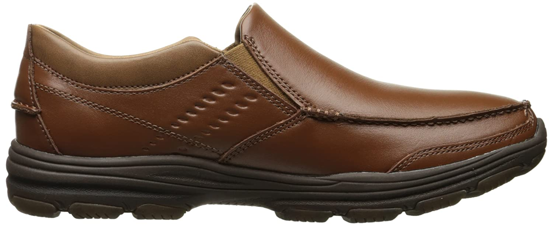 Skechers Loafer Men's Garton Messon Slip-On Loafer Skechers 351911