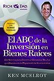 El ABC de la Inversion en Bienes Raices / ABC's of Real Estate Investment
