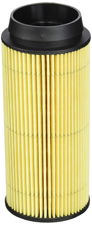 Mecafilter elg5454/iniezione di carburante