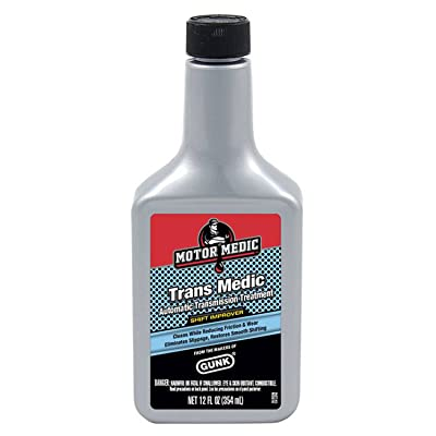 Solder Seal Trans Medic CAN C12 12 Oz.: Automotive