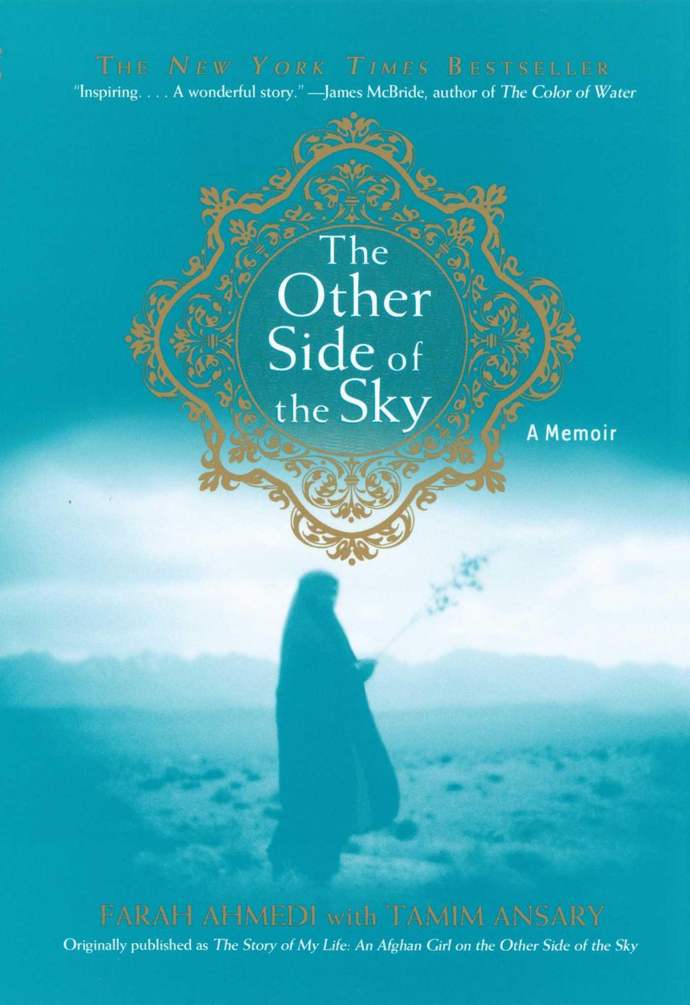 The other side of the sky a memoir farah ahmedi tamim ansary the other side of the sky a memoir farah ahmedi tamim ansary 9781416918370 amazon books fandeluxe Choice Image