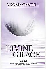 Divine Grace Paperback