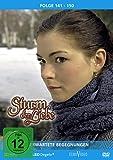 Sturm der Liebe - Folge 141-150: Unerwartete Begegnungen [3 DVDs]