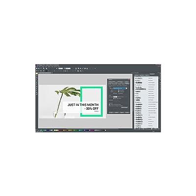 MAGIX Xara Web Designer 12