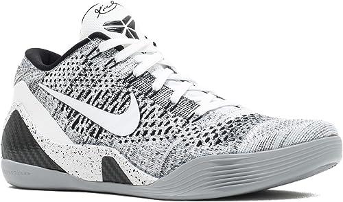 Nike Mens Kobe IX Elite Low Beethoven