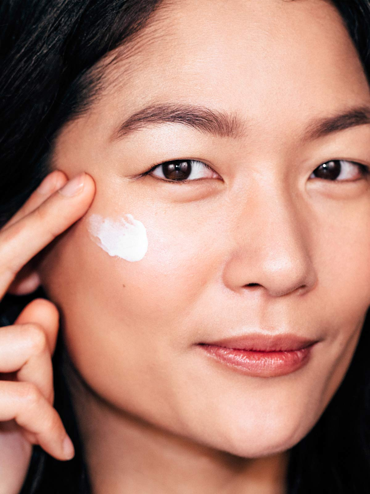 Supergoop! Everyday SPF 50 Sunscreen For Face and Body, with Sunflower Extract by Supergoop! (Image #4)
