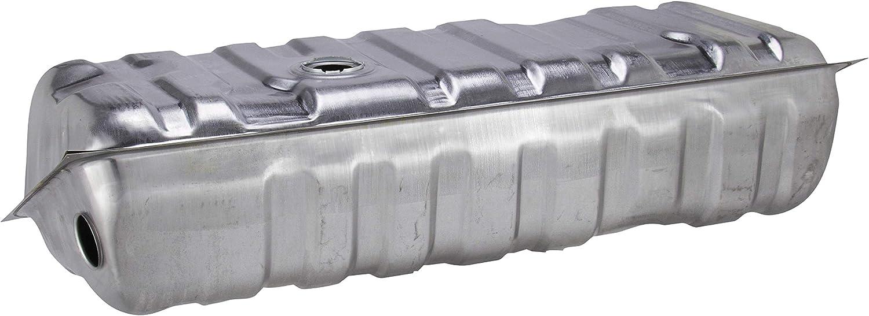Spectra Premium F27F Fuel Tank