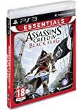 Assassin´s Creed 4: Black Flag - Essentials