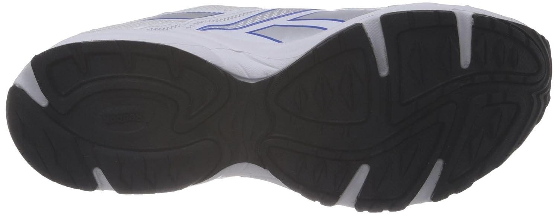 Zapatos Reebok Azul Blanco AgNh8VdL