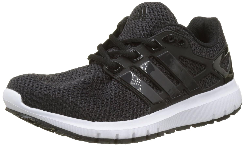 TALLA 41 1/3 EU. adidas Energy Cloud WTC M, Zapatillas de Running para Hombre