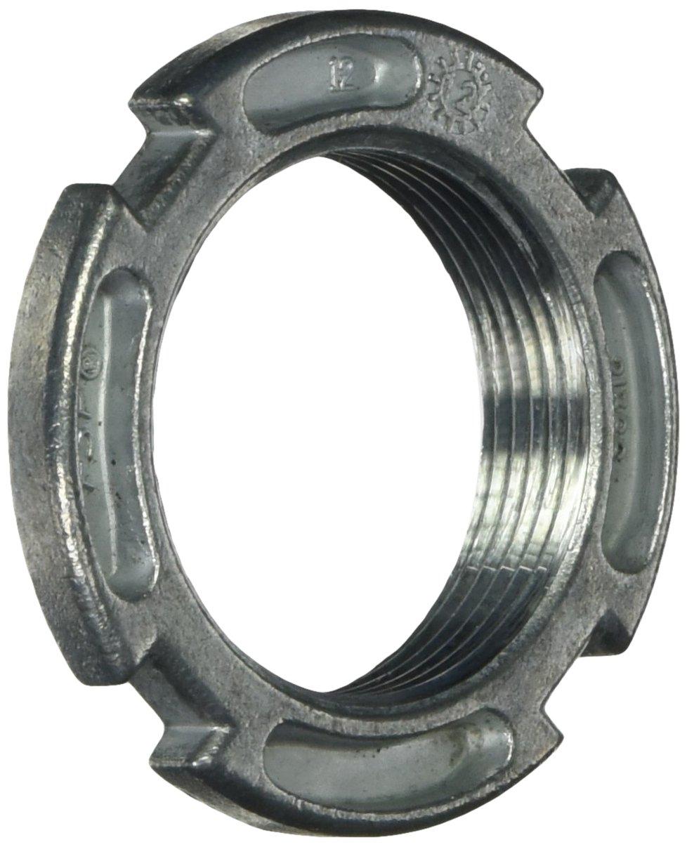 Whirlpool 21366 Spanner Nut