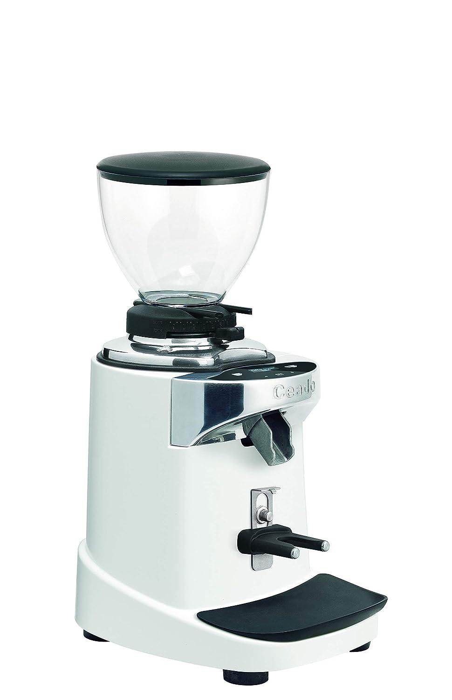 Ceado E37J Color Blanco Mate 600g Recipiente para Granos de caf/é