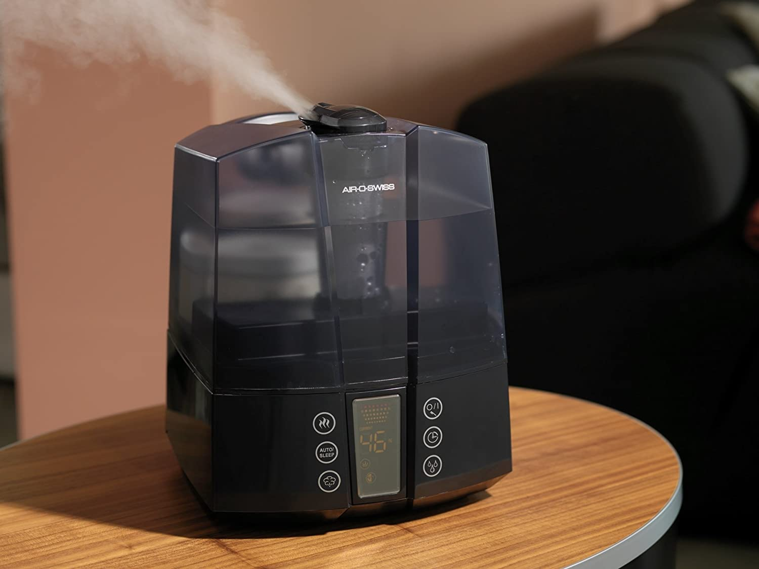 Small Humidifiers Bedroom Best Bedroom Humidifiers Small Humidifier Bedroom Style Ideas