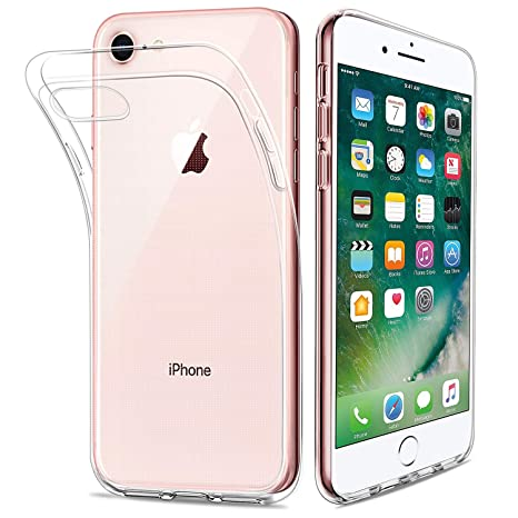 coque iphone 8 hoomil