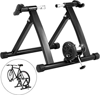Popsport Fluid Bike Trainers