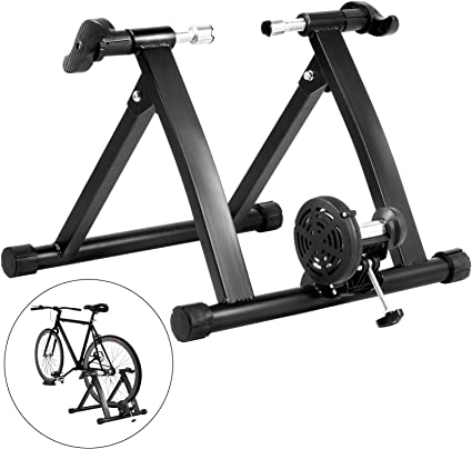 travelerk fluide bike trainer support 149 7 kilogram d interieur velo d appartement 750 w fluide resistance d interieur velo d appartement d exercice