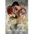 Between Him and Us (She's Beautiful Series Book 4)