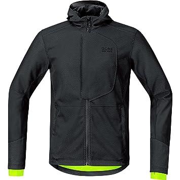 Gore Wear de Chaqueta Ciclismo Gore C3 Cortavientos Hombre Gore rHARqvnwrx