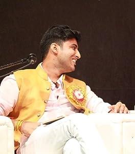 Aryan  Upadhyay