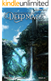 Deep Magic - Summer 2018