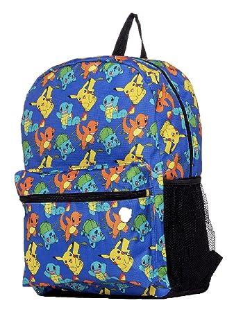 Amazon.com  Pokemon Large 17