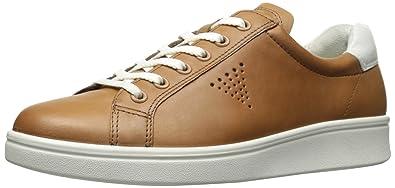 ECCO Soft 4 Sneaker  ifNlo6v1